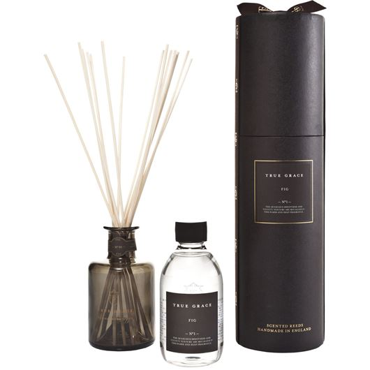 Picture of FIG diffuser 250ml black