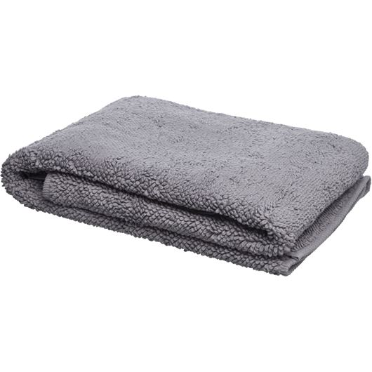 Picture of KEMAL bath mat 120x90 dark grey