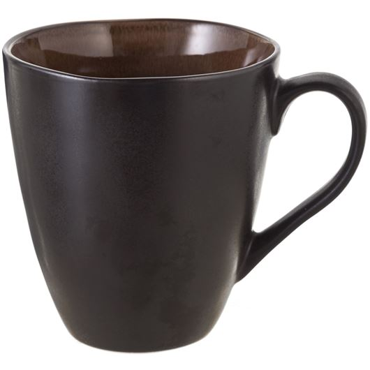 Picture of CHEN mug brown