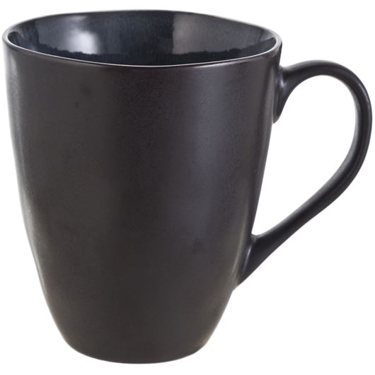Picture of CHEN mug blue