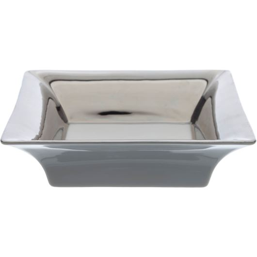 Picture of CLASSIQUE object tray large silver