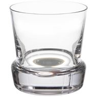 Picture of BOSTON whisky glass h11cm clear
