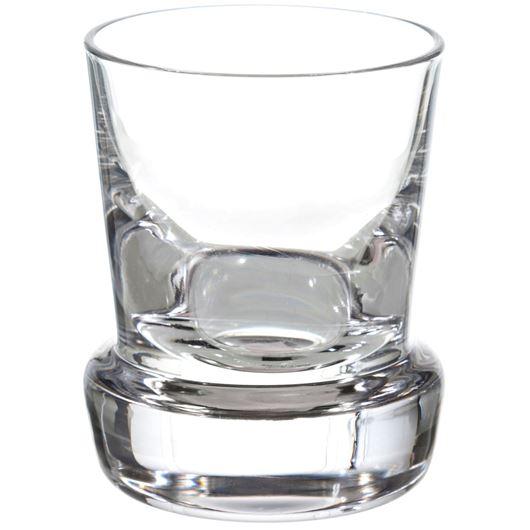 Picture of BOSTON grappa glass h6cm clear