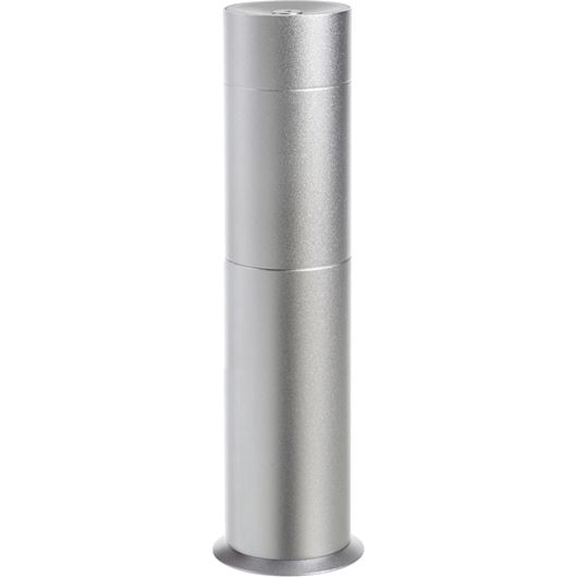 Picture of AROMA dispenser silver