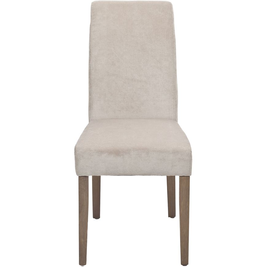 ROBEL dining chair beige/provance.taupe