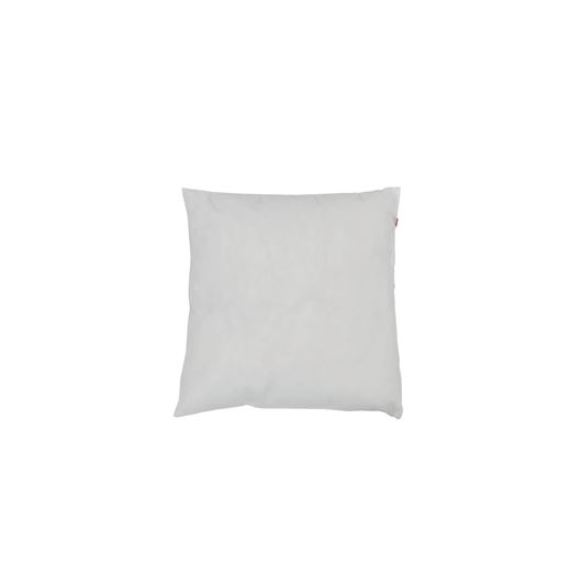 Picture of HARMONY inner cushion 40x40 275g white