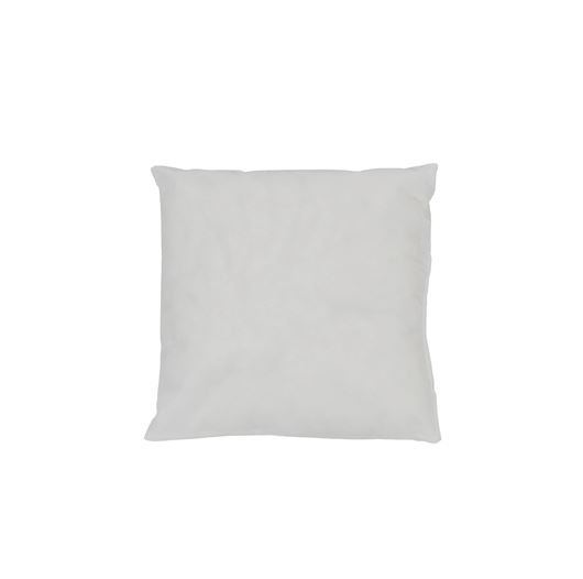 Picture of HARMONY inner cushion 50x50 330g white