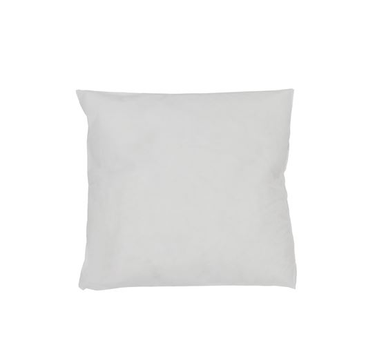 Picture of HARMONY inner cushion 65x65 660g white