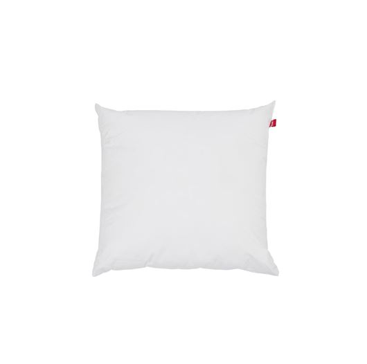 Picture of SENSUAL inner cushion 50x50 800g white