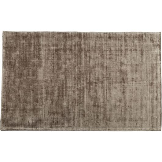 CALIDA rug 170x240 green