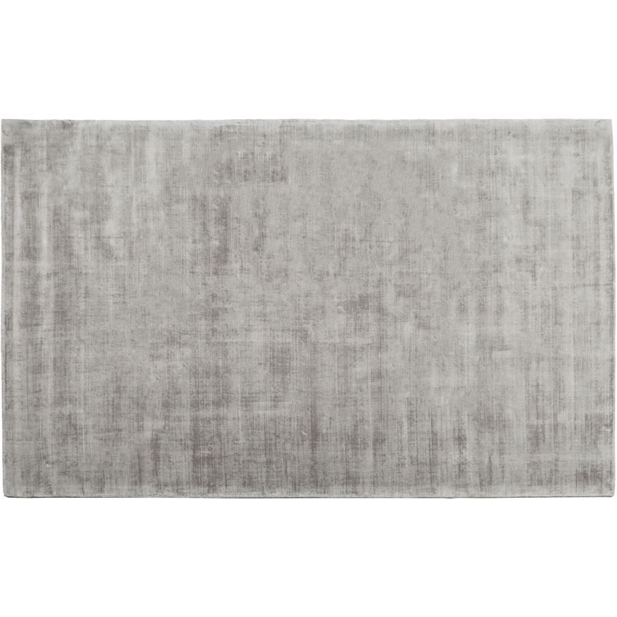CALIDA rug 200x300 silver