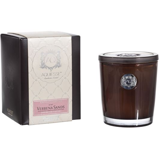 Picture of VERBENA SANDS candle large