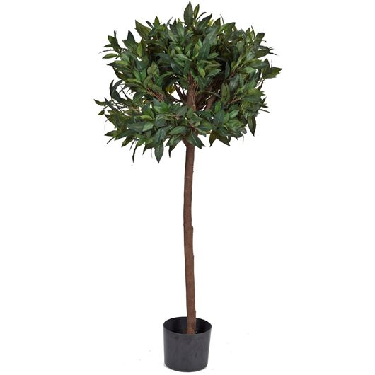 Picture of LAGER tree h130cm green