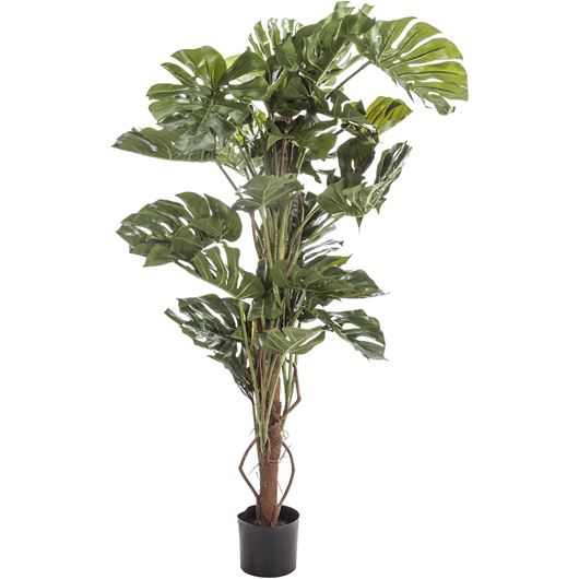 Picture of PHILO on pole plant h120cm green