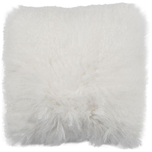 Picture of XIA cushion cover 50x50 white