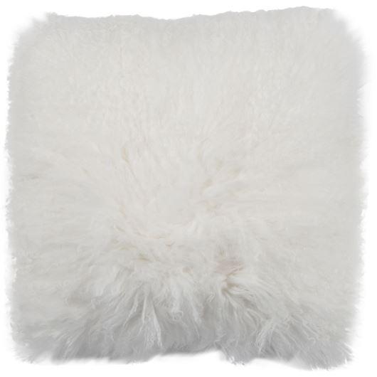 XIA cushion cover 50x50 white