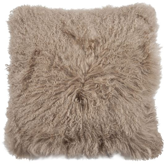 Picture of XIA cushion cover 50x50 beige