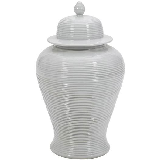 FAHY_jar_with_lid_h50cm_white