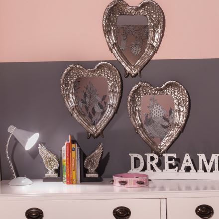 Picture for category Bedroom Accessories - Junior