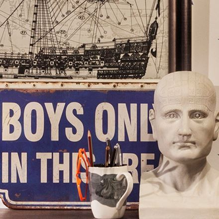 Picture for category MARKETPLACE