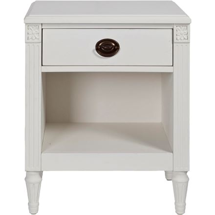 Picture for category Bedside Tables Junior