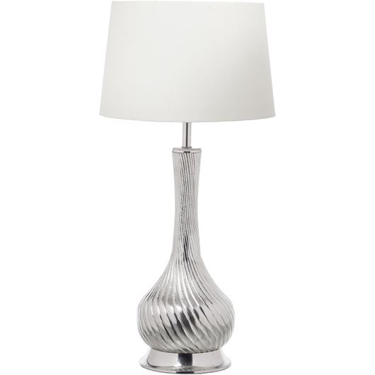 AMNA_tbl_lamp_h72cm_crm-nick