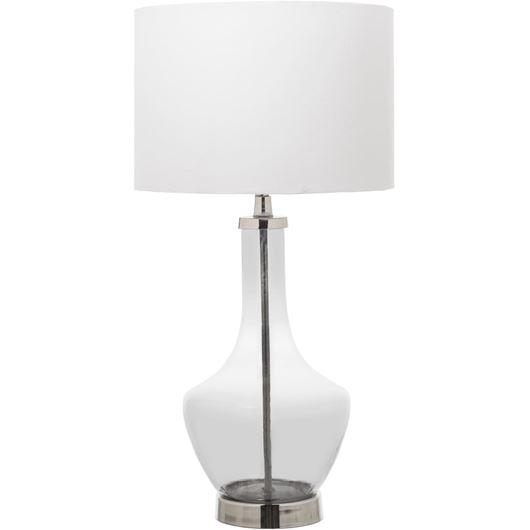 FIDDA_tbl_lamp_h61cm_wht-grey