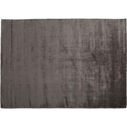 Picture of NAGORA rug 170x240 brown