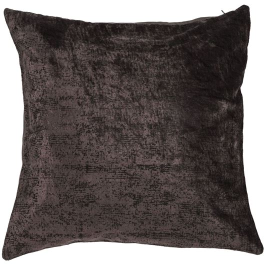 Picture of LUPA cushion cover 50x50 grey