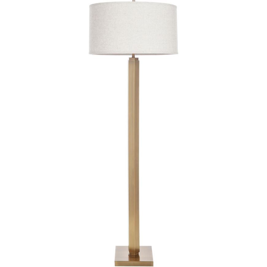 dubai designs lighting lamps luxury interior design dubai designs lighting lamps luxury picture of aba floor lamp h165cm beigebrass dubai designs lighting lamps luxury