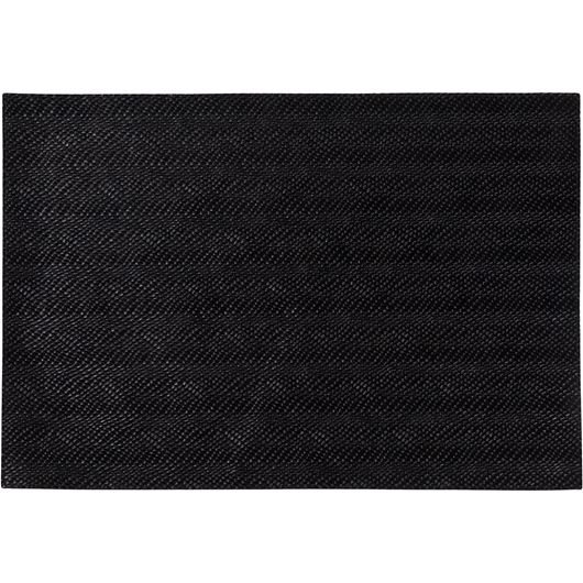 Picture of PYTHON place mat 44x33 brown