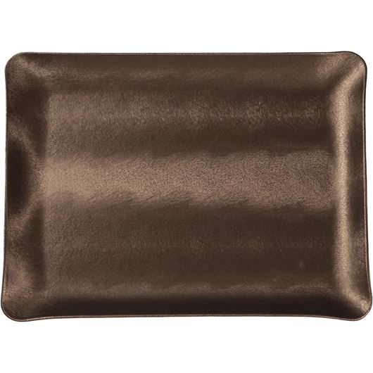 Picture of SENA tray 48x38 brown