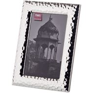 Picture of CLEO photo frame 10x15 silver