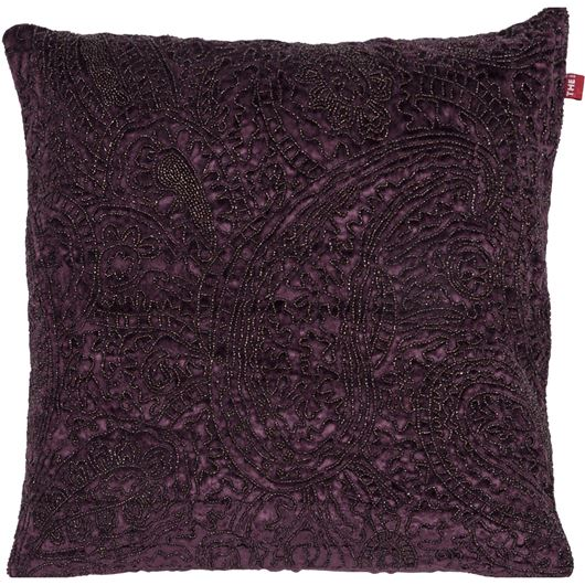 Picture of ADIA cushion cover 50x50 purple