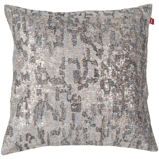 Picture of ADLER cushion cover 50x50 grey