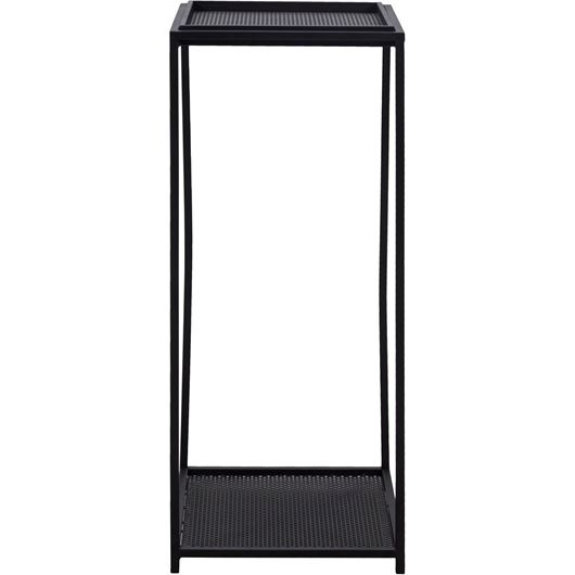Picture of JIFON pedestal h100cm black