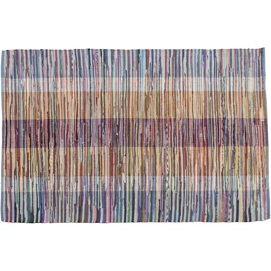 Picture of VIVO rug 120x180 multi