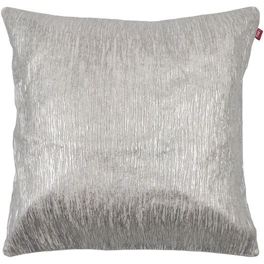 Picture of VANDA cushion cover 50x50 silver
