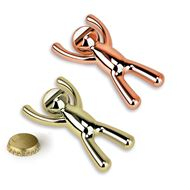 Picture of BUDDY bottle opener assorted 2