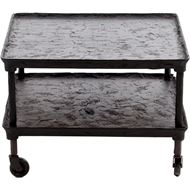 Picture of PICASSO trolley 60x40 black