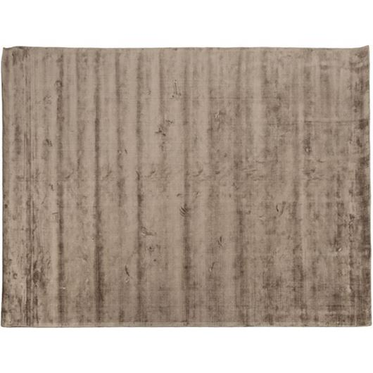 Picture of MINK rug 300x400 taupe