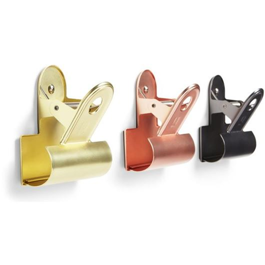Picture of CLIPPER hook set of 3 assorted