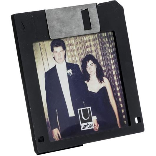 Picture of INSTAPIC photo frame 10x10 assorted 4