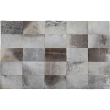Picture for category Rugs FUSION