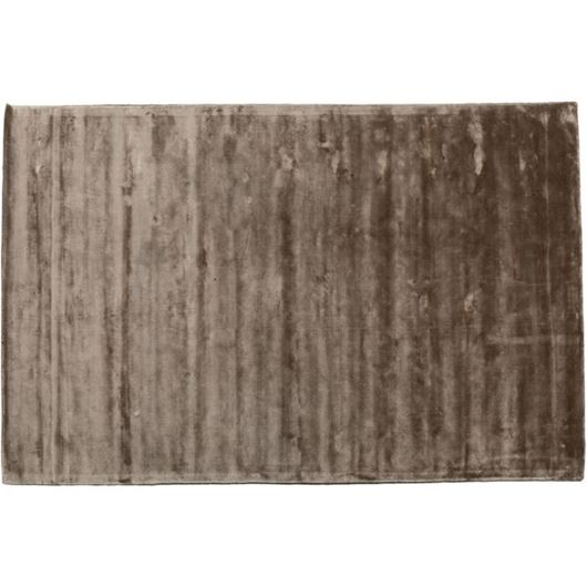 Picture of AMAIRA rug 170x240 brown