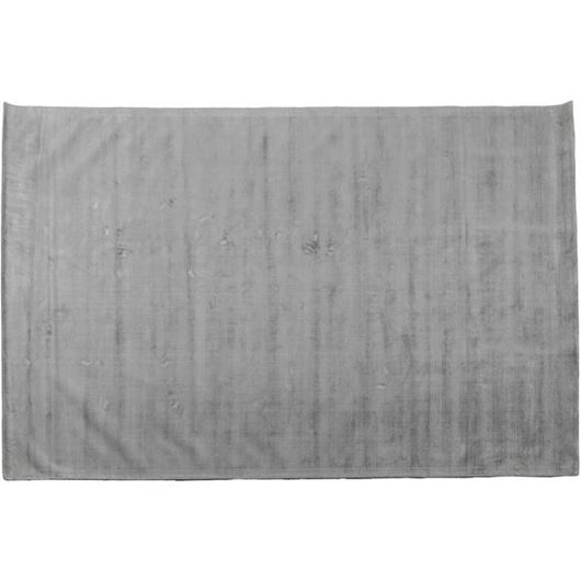 Picture of SAGE rug 170x240 grey