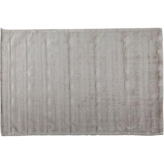 Picture of SAGE rug 170x240 beige