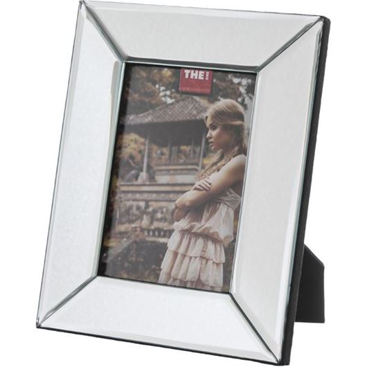 Picture of PRISM photo frame 13x18 clear