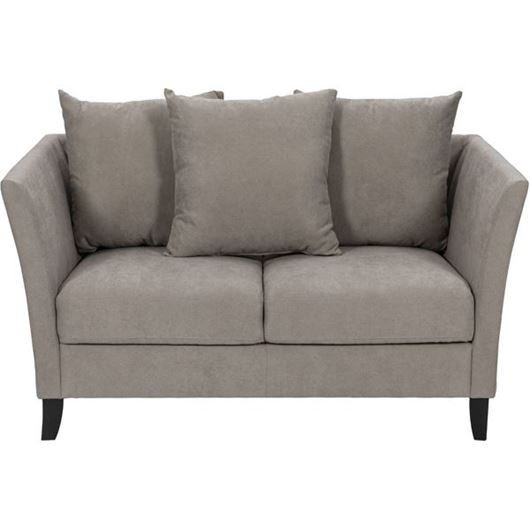 Picture of PAVIA sofa 2 taupe