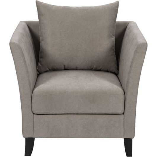 Picture of PAVIA chair taupe